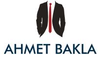 Ahmet Bakla